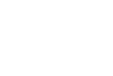 Outdare Adventures